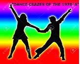 Dance Crazes of the 1970s